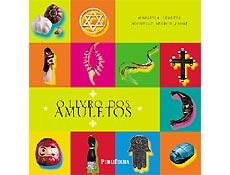 Livros descrevem cultura popular em crendices, simpatias e amuletos