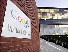 O departamento jurídico da Google cresceu de um advogado, em 2001, para quase 100, hoje