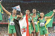 http://www1.folha.uol.com.br/folha/olimpiada2000/images/brasil.jpg