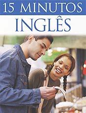 Coleção da Publifolha ensina inglês, francês, italiano e espanhol