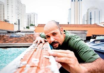 http://www1.folha.uol.com.br/fsp/images/b2003201101.jpg