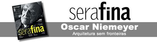 Folha de S.Paulo - Serafina 36 - 27 03 2011 398e98a43b